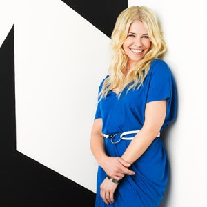 Chelsea Lately Schedule snipe image 300x300
