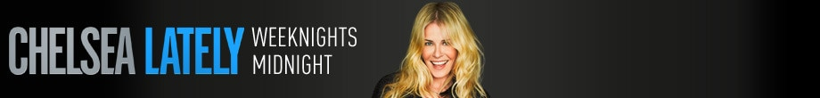 Chelsea Lately Header 920x110 - UK