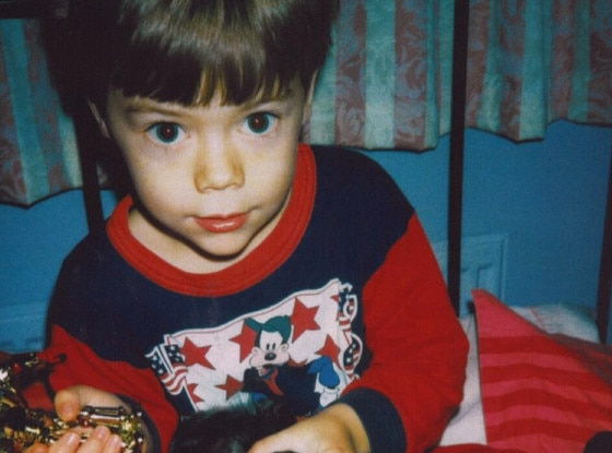 Louis Tomlinson, Zayn Malik, Niall Horan, Liam Payne, Harry Styles, One Direction