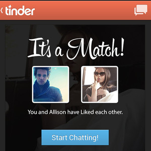 Rude dating sites