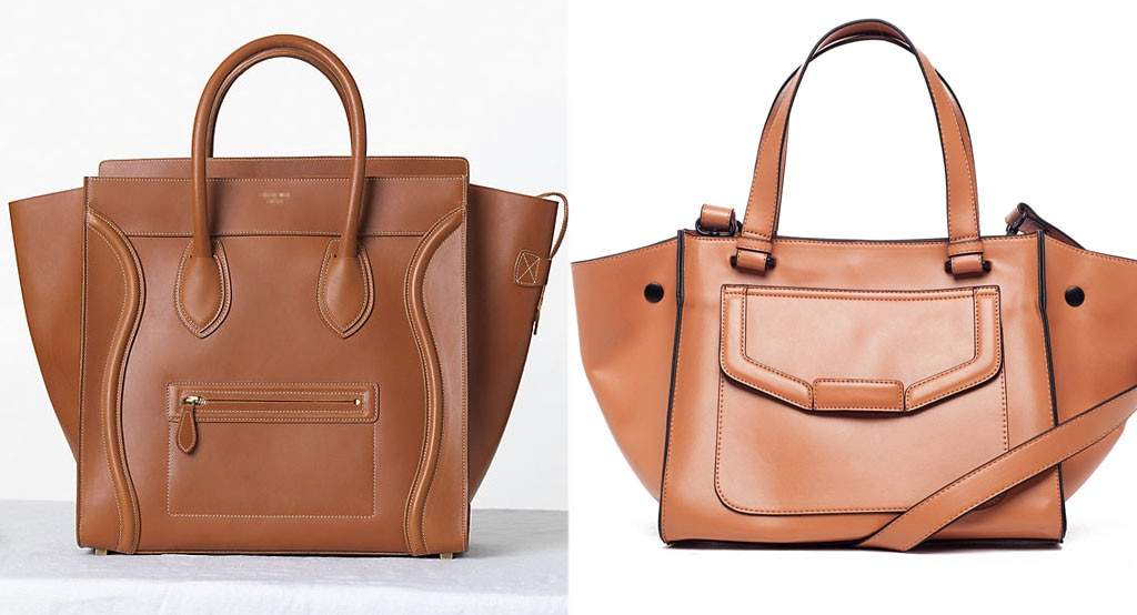 Splurge vs. Steal, Bag Guess