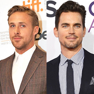 Fifty shades of grey see matt bomer emma watson and every other
