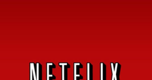 Netflix Finally Realized Nobody Liked Their Movie