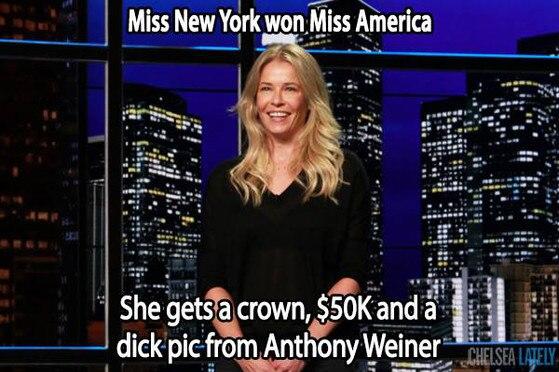 Chelsea Lately Memes