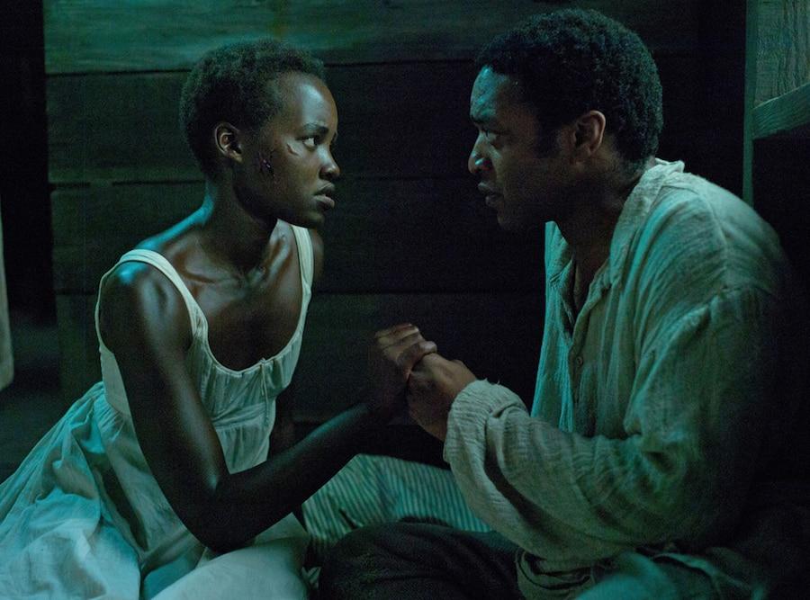 12 Years a Slave, Twelve Years a Slave