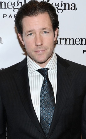 edward burns heightedward burns movies, edward burns filmleri, edward burns no looking back, edward burns height, edward burns website, edward burne painter, edward burns instagram, edward burns interview, edward burns 2016, edward burns, edward burns net worth, edward burns wife, edward burns christy turlington, edward burns wiki, edward burns saving private ryan, edward burns public morals, edward burns twitter, edward burns films, edward burne jones, edward burns imdb