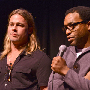 Tower Heist From Great Men To Little besides Brad Pitt Made 12 Years A Slave Happen Says Star Chiwetel Ejiofor moreover Oscar Bets  ing To Town as well Hollywood Photos Of The Week 7 12 besides Kate Middleton Photos Hot Hollywood Celebrity Photo Gallery Of The Day. on oscar contenders 2017 usa today
