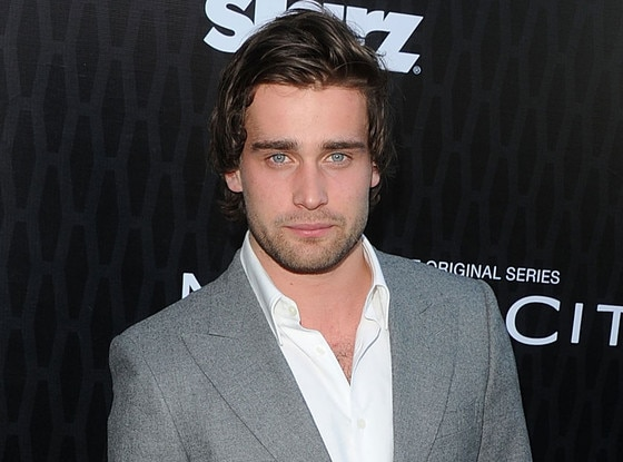 christian cooke unconditional