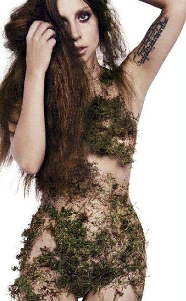 Lady Gaga, Do What U Want