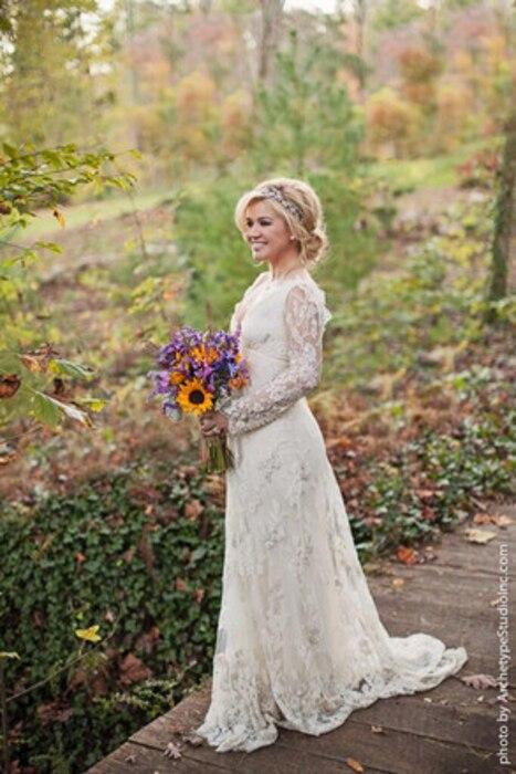 Kelly Clarkson, Brandon Blackstock, Wedding