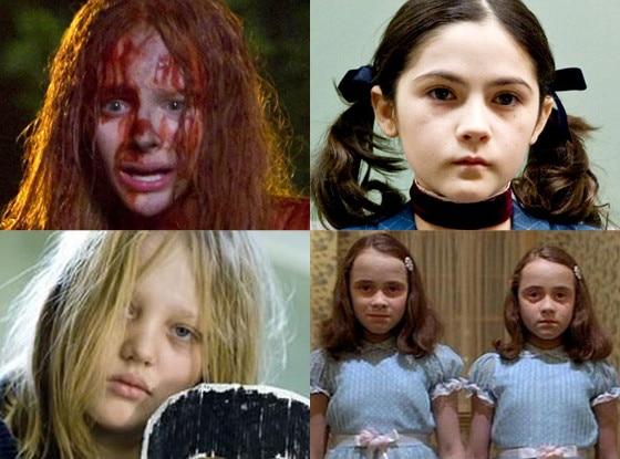 Scary Kids, Horror Kids