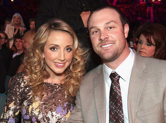 Ashley Monroe, John Danks