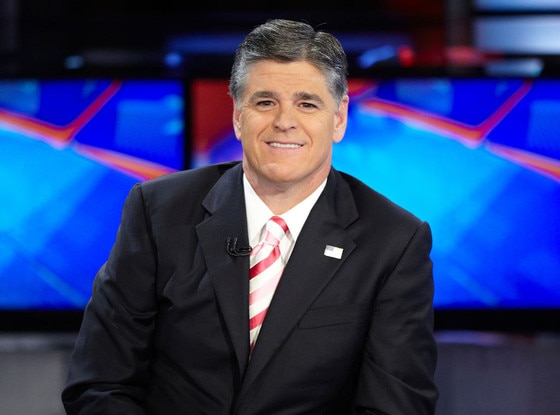 sean hannity - photo #33