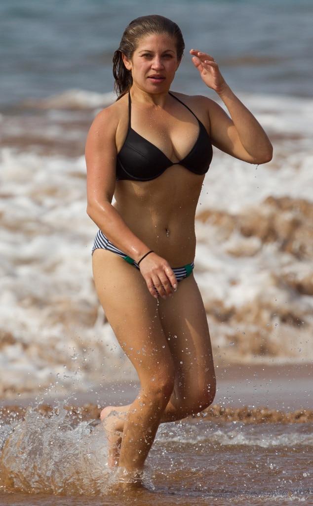 Daniella fishel nude photos picture 92