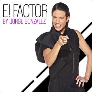 E! Factor