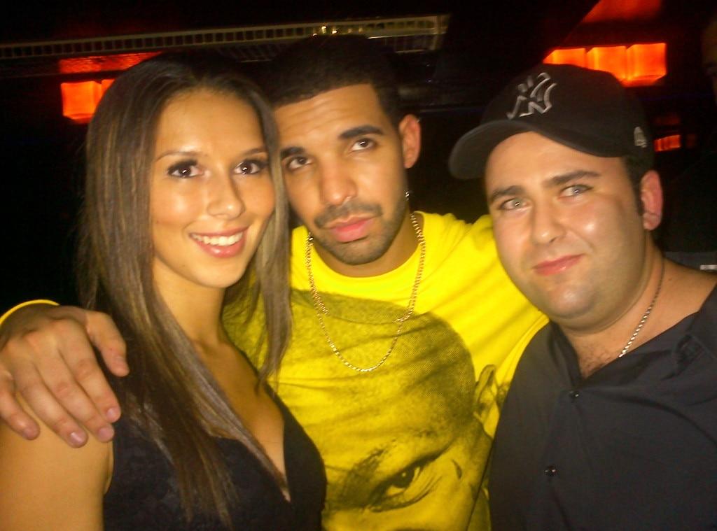 Drake, Birthday