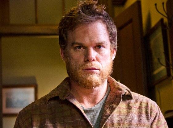 Dexter, Finale