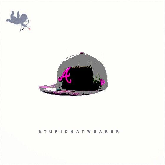 Soup - B - Hat