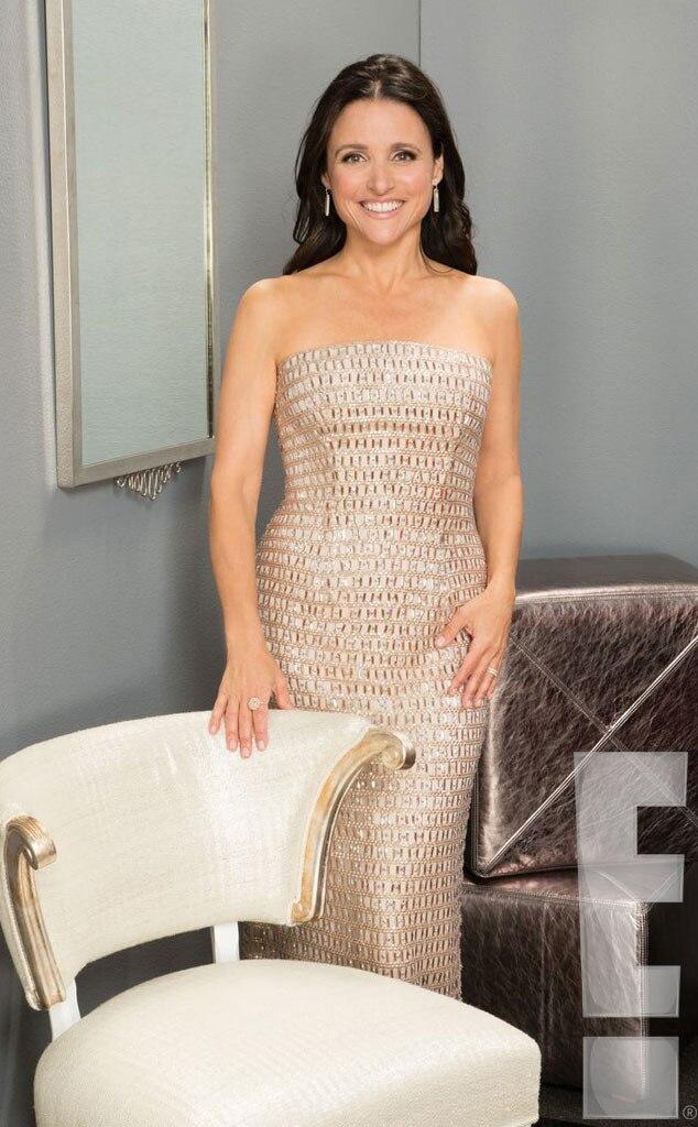 Emmy Magazine Exclusive