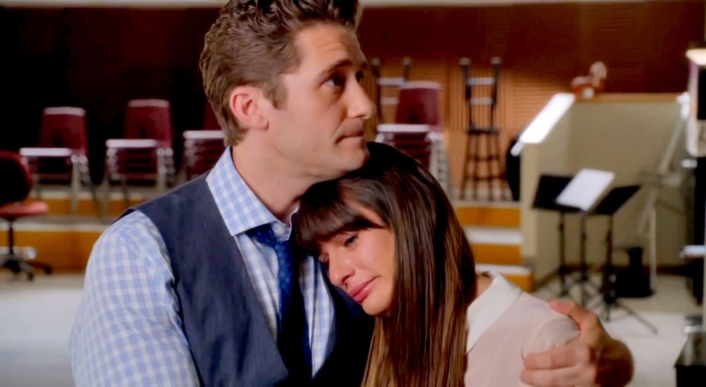 Start Finn Real Rachel Life Dating In And When Did