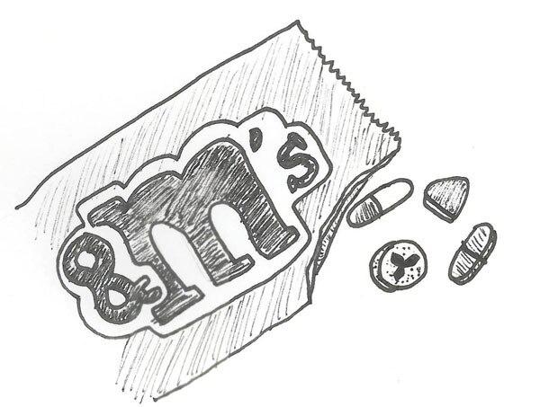 candykill