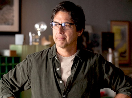 Ray Romano, Parenthood