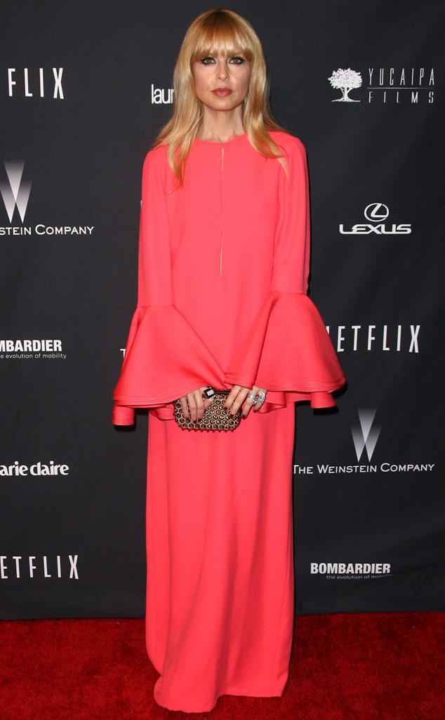 Rachel zoe cancels new york fashion week show get the for Bureau zoe new york