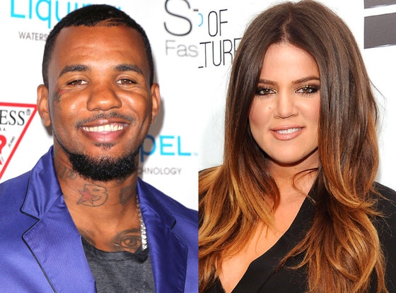 The Game, Khloe Kardashian