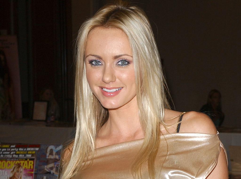 Cassandra Lynn