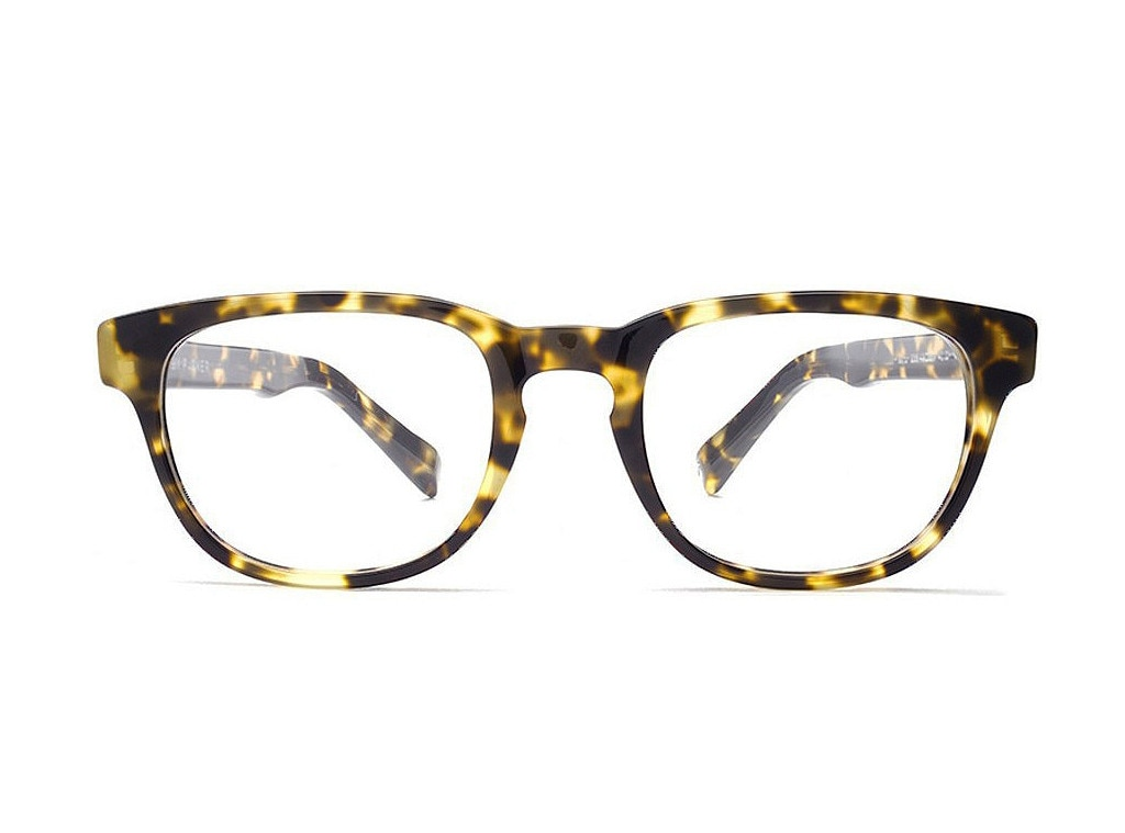 Editor Obsessions, Warby Parker Glasses