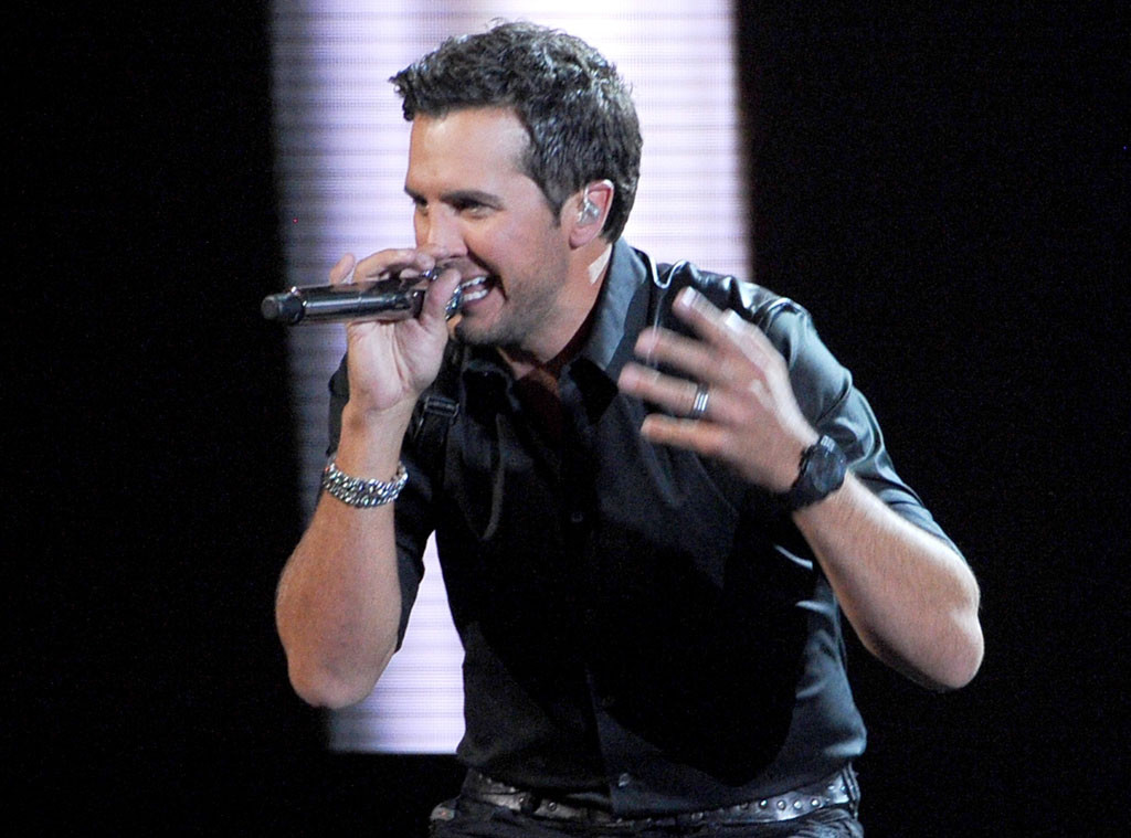 Luke bryan opens up about what he learned from his brother for How did luke bryan s brother and sister die