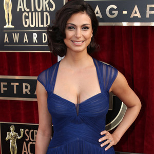 Morena Baccarin, SAG Awards