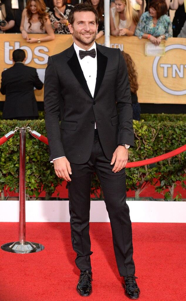 Bradley Cooper, SAG Awards