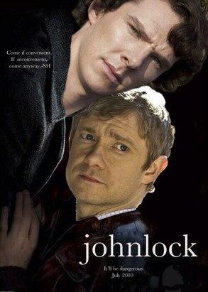 Sherlock Shipping