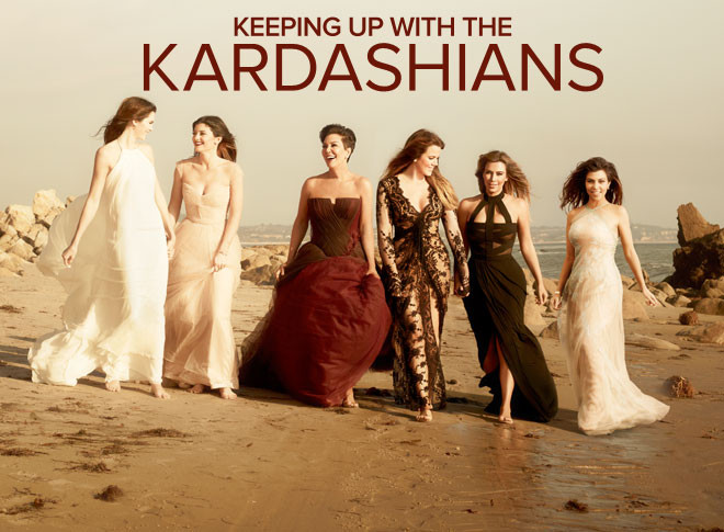 KUWTK S9A - Shows Carousel Image