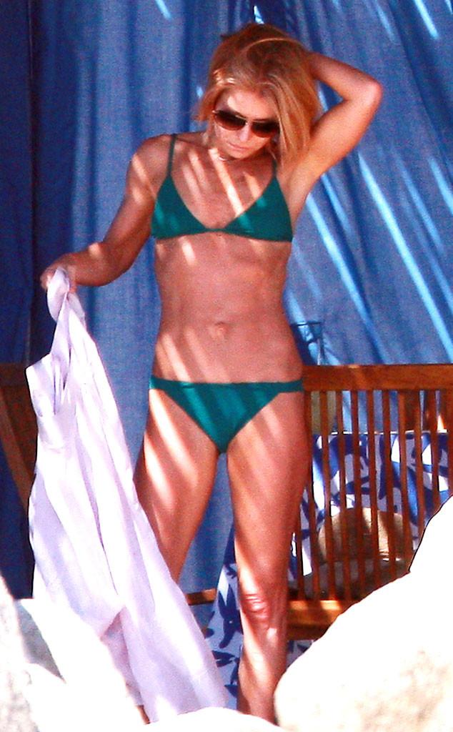 Alexandra Apostolidis Nude Photos 52