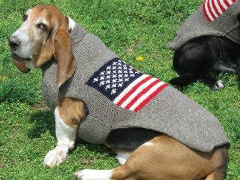 AmerciaSweaters