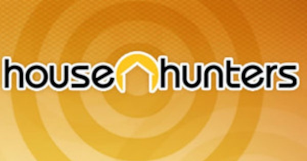 House hunters 7 mini games you can play while watching for Hgtv schedule house hunters