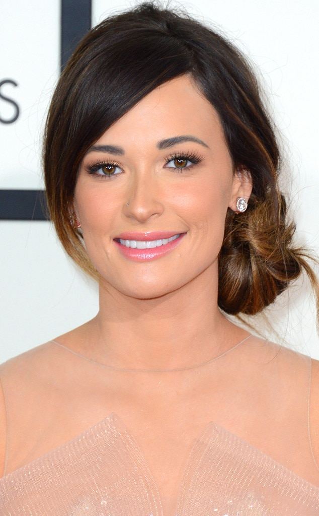 Kacey Musgraves, Grammy Awards