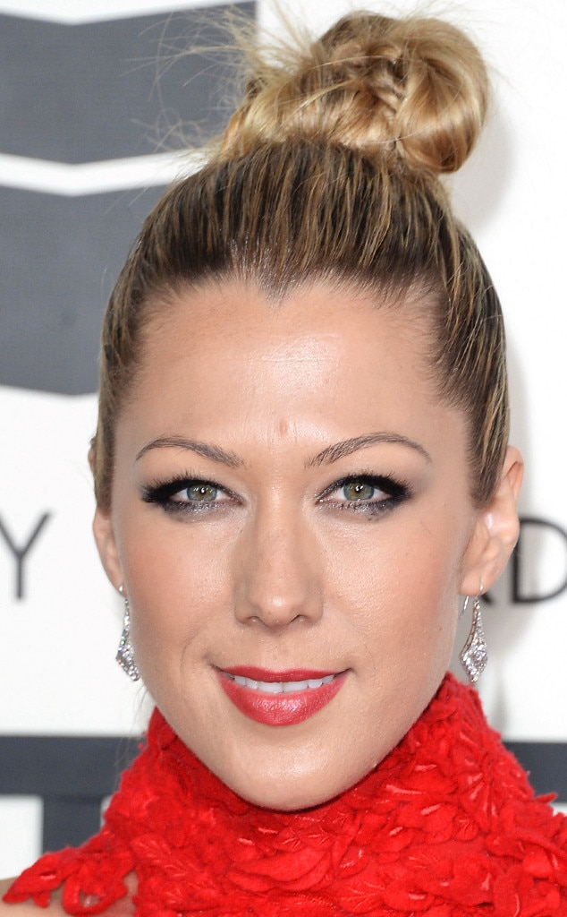 Colbie Caillat, Grammy Awards