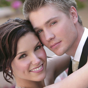 Sophia Bush, Chad Michael Murray