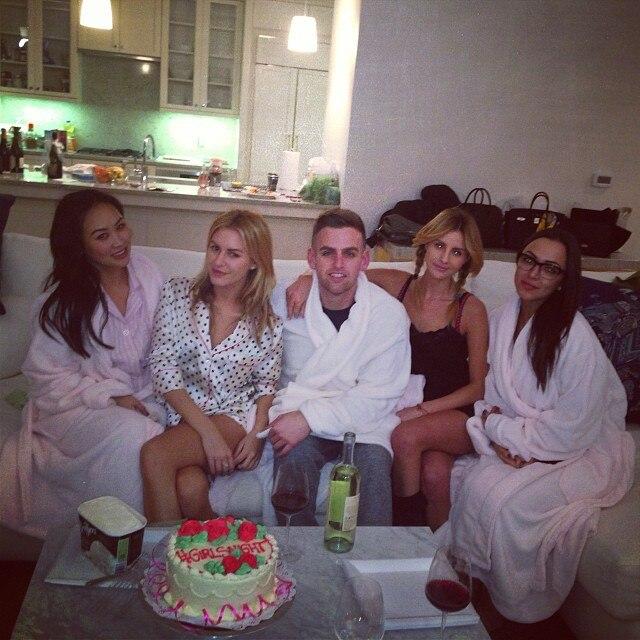 Rich Kids of Beverly Hills, #RichKids of Beverly Hills, Instagram
