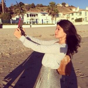 #RichKids of Beverly Hills, Rich Kids of Beverly Hills, Instagram