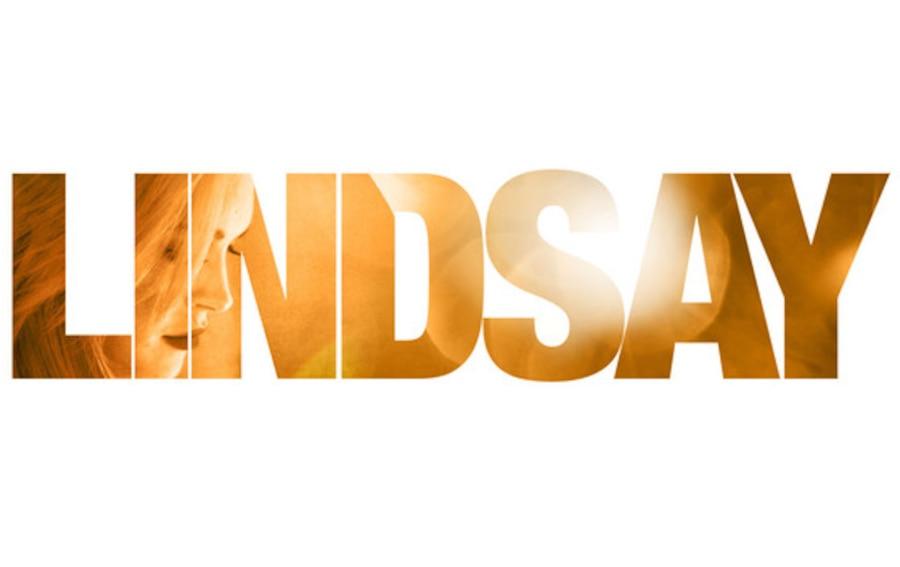 Lindsay Lohan, Discovery