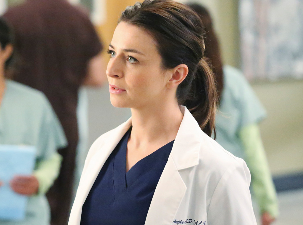 Awesome Grey Anatomy Schedule 2014 Image Collection Anatomy And