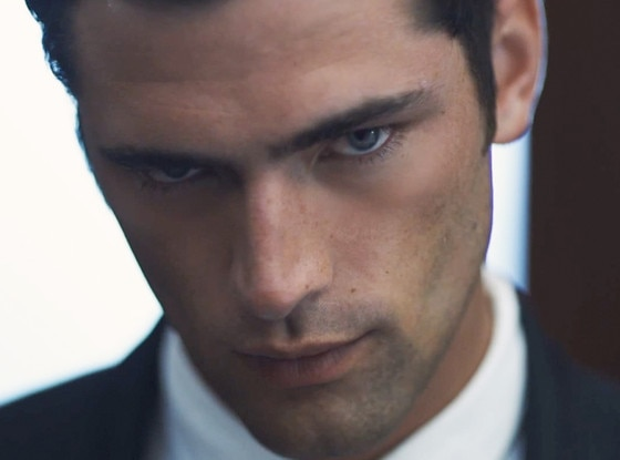 Meet Sean O Pry 13 Things To Know About The Hot Guy In