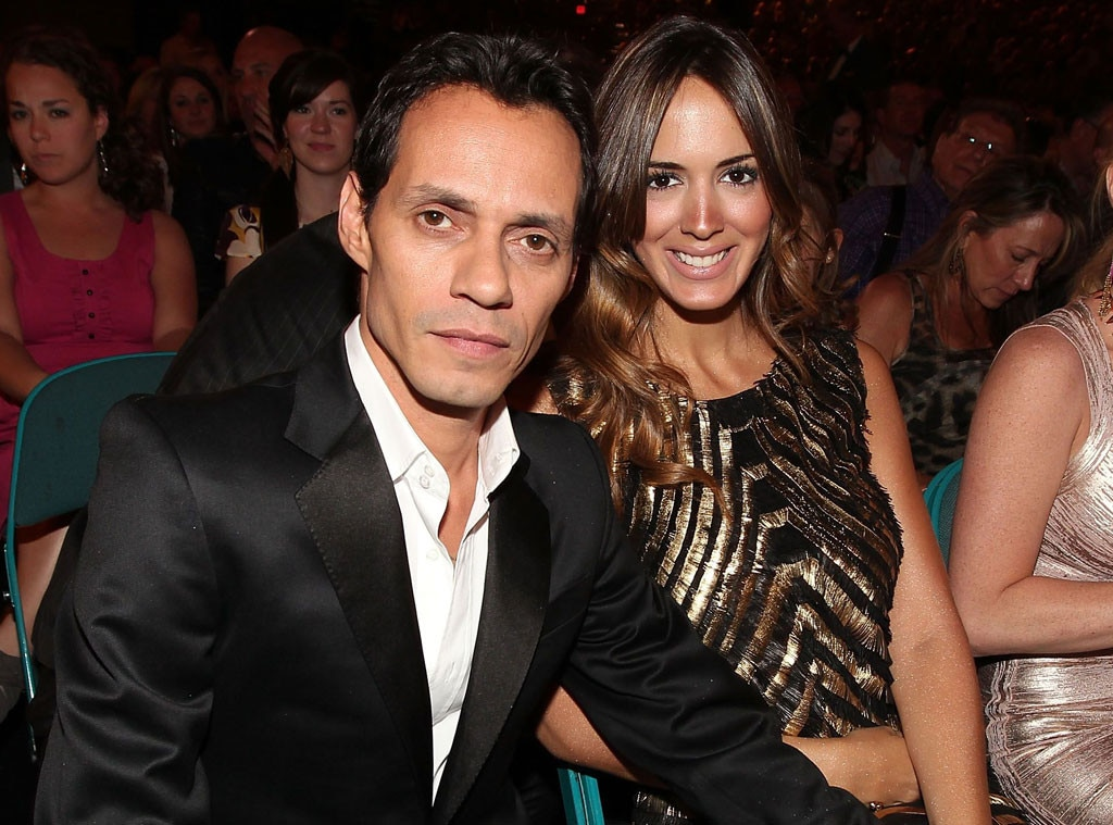 Image result for marc anthony and shannon de lima