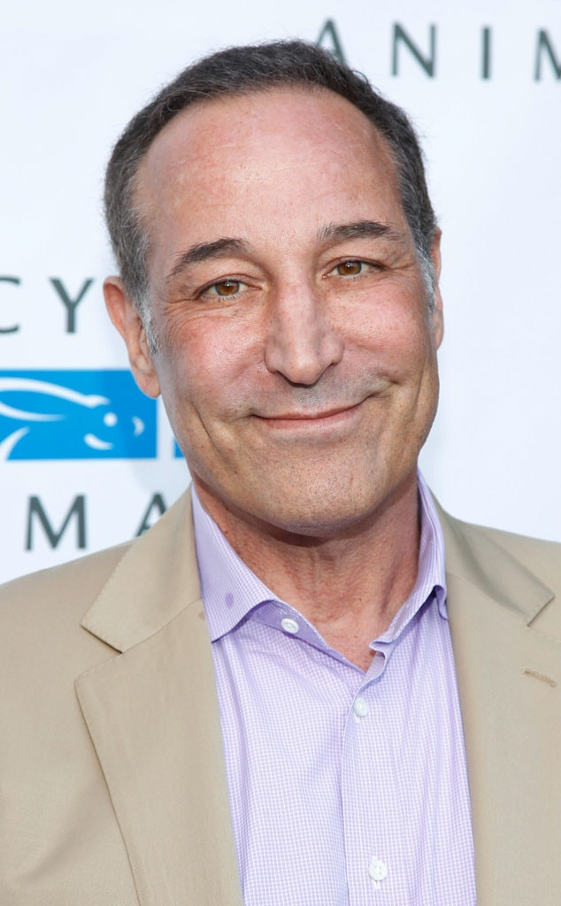 Sam Simon, The Simpsons
