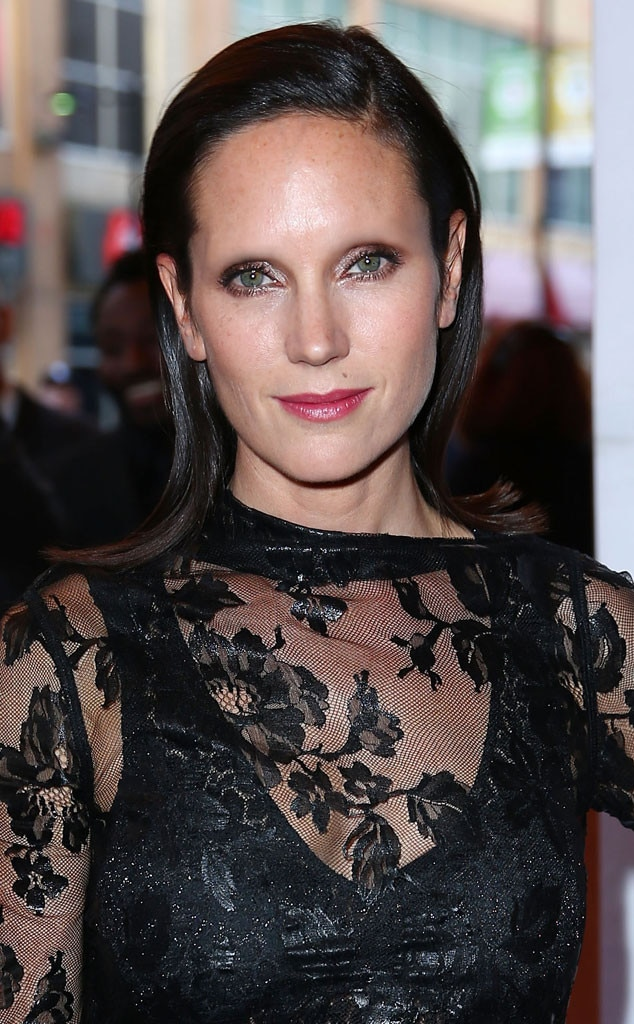 Jennifer Connelly, Stars Without Eyebrows