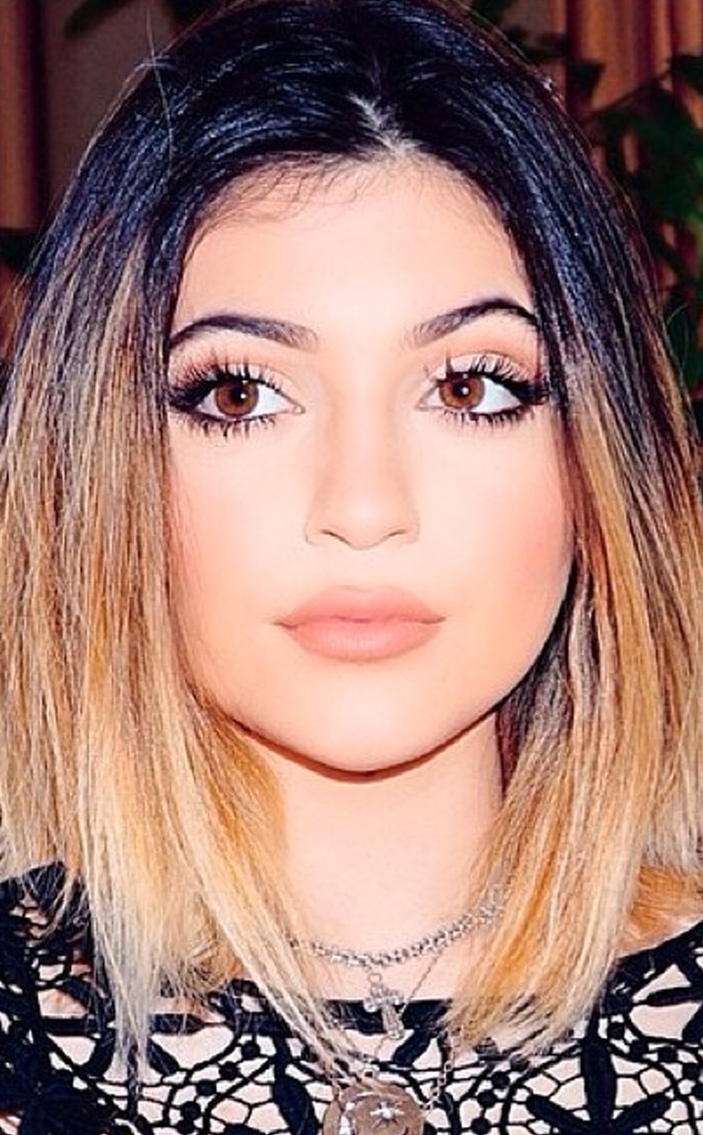 evolution of blond hair Think kylie jenner paved the way for colorful hair think again get the full history of hair color  going blond involved bleach and a lot of damage.